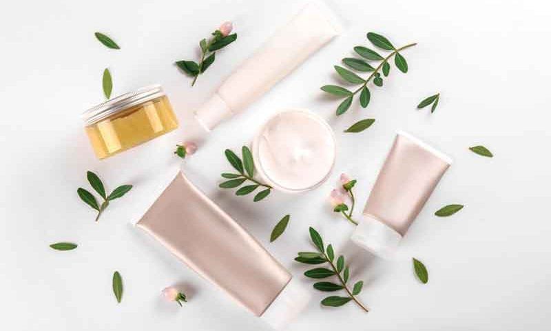 Difference between Anti-Aging Serum and Anti-Aging Cream