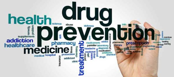 How to Prevent Teens from Becoming Addicted to Drugs