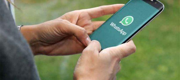 Restore Whatsapp GB Messages