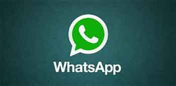 Steps to restore Whatsapp gb messages