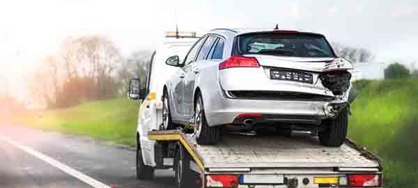 Towing-Capacity-And-Why-It-Is-Important