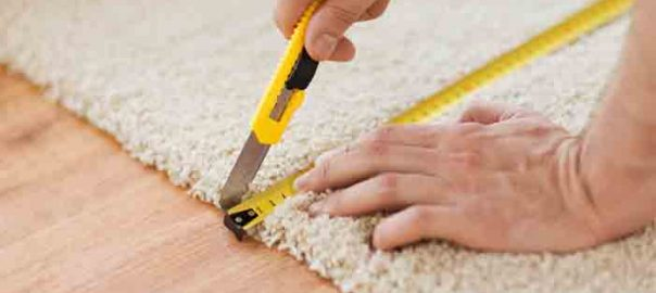 How-to-Prepare-For-New-Carpet-Installation
