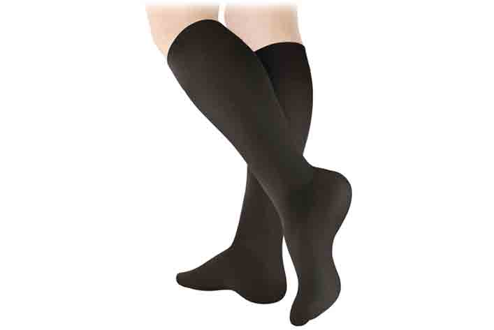The-Best-Way-to-Measure-Compression-Socks