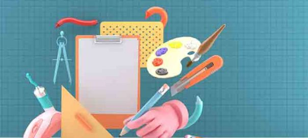 What-Are-The-Benefits-Of-Using-A-3d-Pen-For-Designers