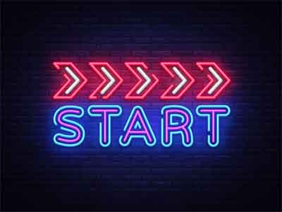 Why Neon Signs Are So Popular
