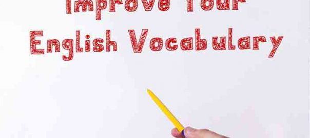 A-guide-to-improving-your-vocabulary-in-English