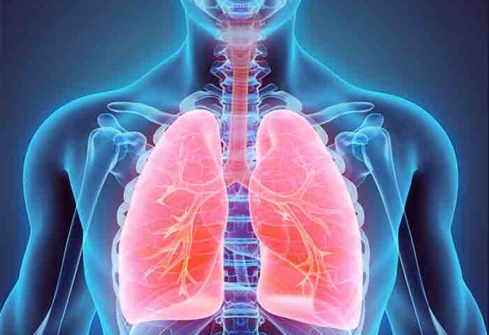 Natural-Ways-to-Remove-Mucus-from-the-Lungs