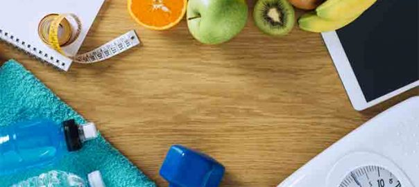 Weight-Loss-What-You-Need-To-Know-To-Get-Started