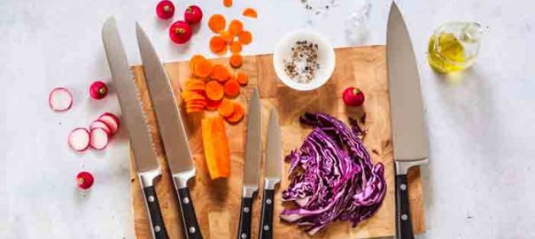 What-to-Do-to-Keep-Your-Kitchen-Knives-Sharp